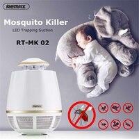 Moskito Mörder Lampe USB Elektrische Moskito Mörder Lampe Anti Moskito Falle LED Nachtlicht Lampe Hause Insekten Falle Strahlungslose-in Moskitolampen aus Licht & Beleuchtung bei