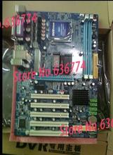g41dvr industrial motherboard 5 * pci