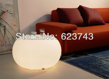 Free shipping led Illuminated Furniture,Bubble,waterproof led table,led coffee table rechargeable for Bars,party,Christmas