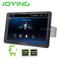 Android 5 1 Quad Core Car DVD For VW 1024 600 Head Unit 8 Car GPS