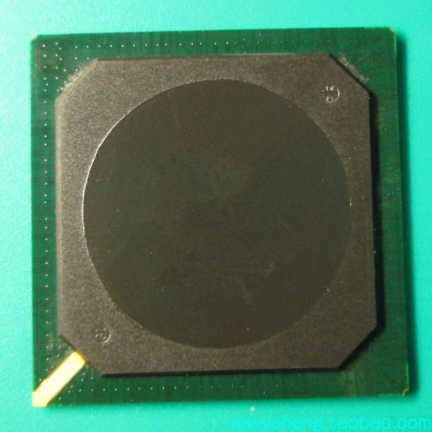 LGE6551-DA2 LGE6551 bga 1pcs