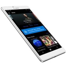 6.98″ 4G Tablet PC Windows 10