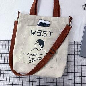 Fashion Women Shoulder Bags 2019 Brand N