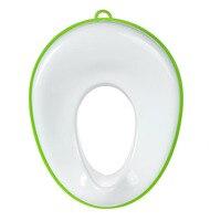 Plastic Zindelijkheidstraining Seat Cover, Peuter Toiletbril Adapter, Kiddie Comfort Zindelijkheidstraining Ring Voor Baby Jongen Meisje
