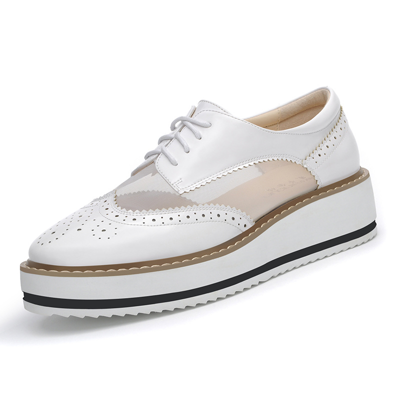 free shipping FY2014 ID 108468~108630 size Eur 36-46 free shipping 2017 breathable id 108730 108881 size eur 40 46
