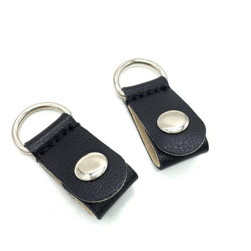 MLHJ Opocket O Bag 1pair Accessories Obag Shoulder Handles