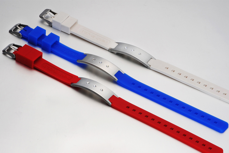 20003 Energy Bracelet Details_05