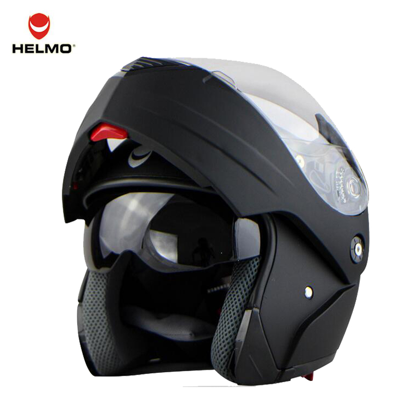 Best brand motorcycle helmet flip up motorbike helmets off for Best helmet for motor scooter