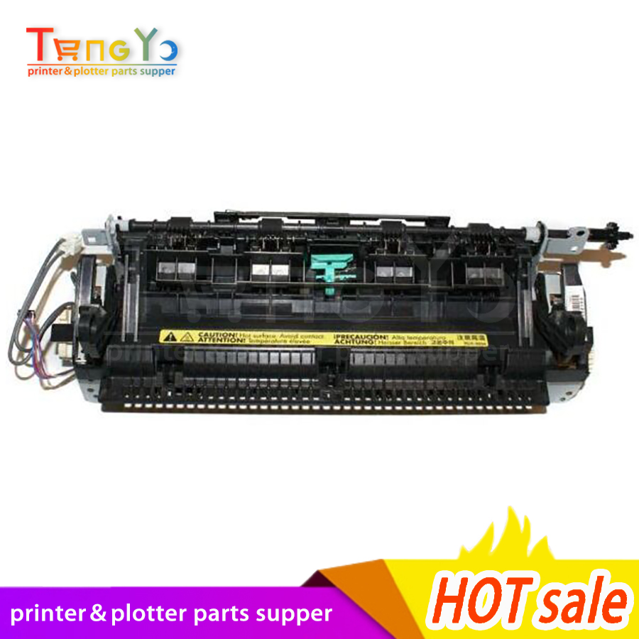 100% jauns oriģināls priekš HP M1536DNF Fuser Assembly RM1-7576 - Biroja elektronika