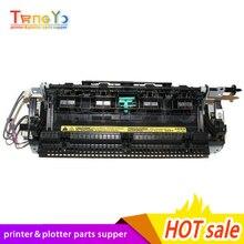 original Fuser (110V)RM1-7577-000CN RM1-7576