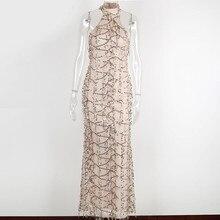 Women Summer Party Dresses Strapless Long Dress