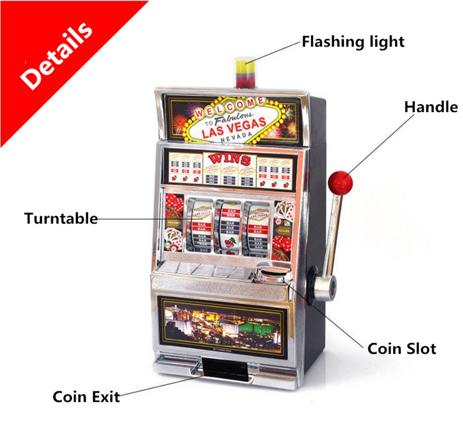 play online videopoker usa
