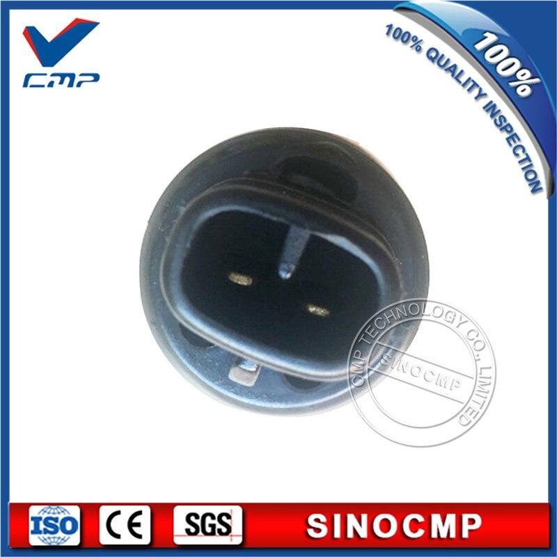 EC240B EC290B Pressure Sensor Switch 14562193 For Volvo Excavator 3 month wty