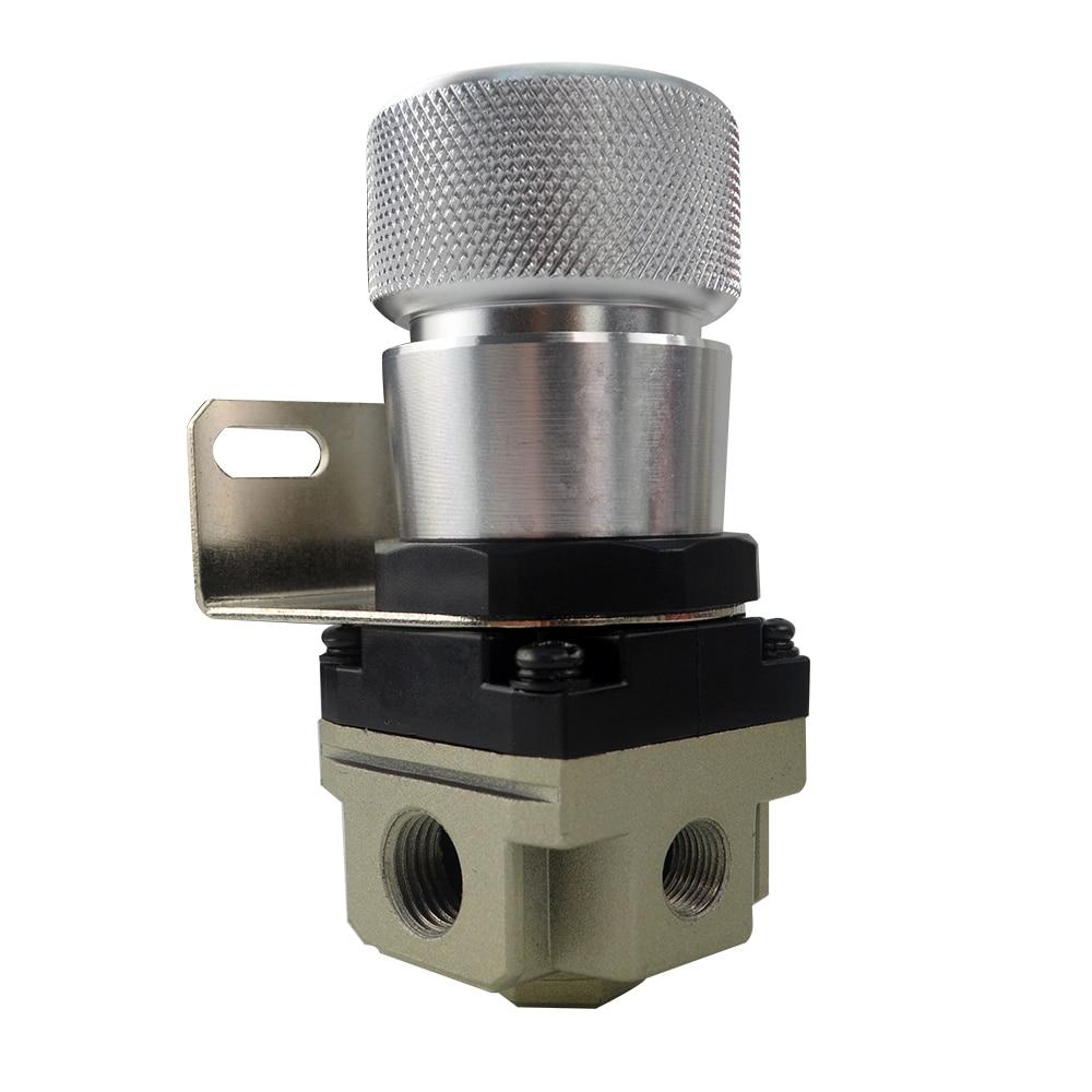 calibre do impulso para honda 2008 auto impulso pointer 60mm 03