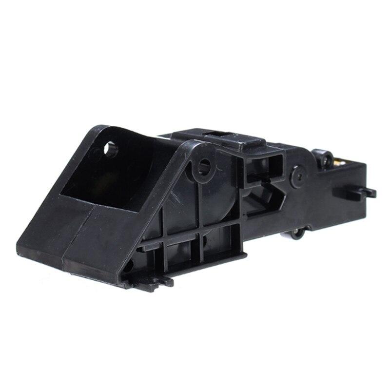 Marke Neue Durable Getriebe In Wichtigsten Ditcher Boom RC Bagger Ersatzteile Anzug Für HuiNa 350 550 560 570