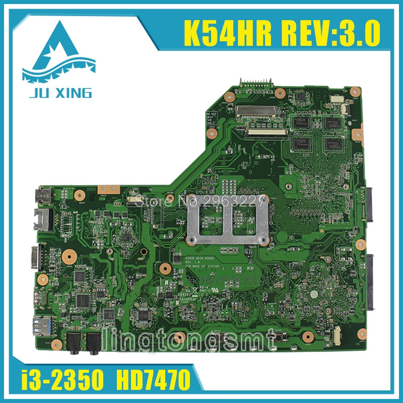 ASUS X54H NETWORK CONTROLLER DRIVER FOR MAC