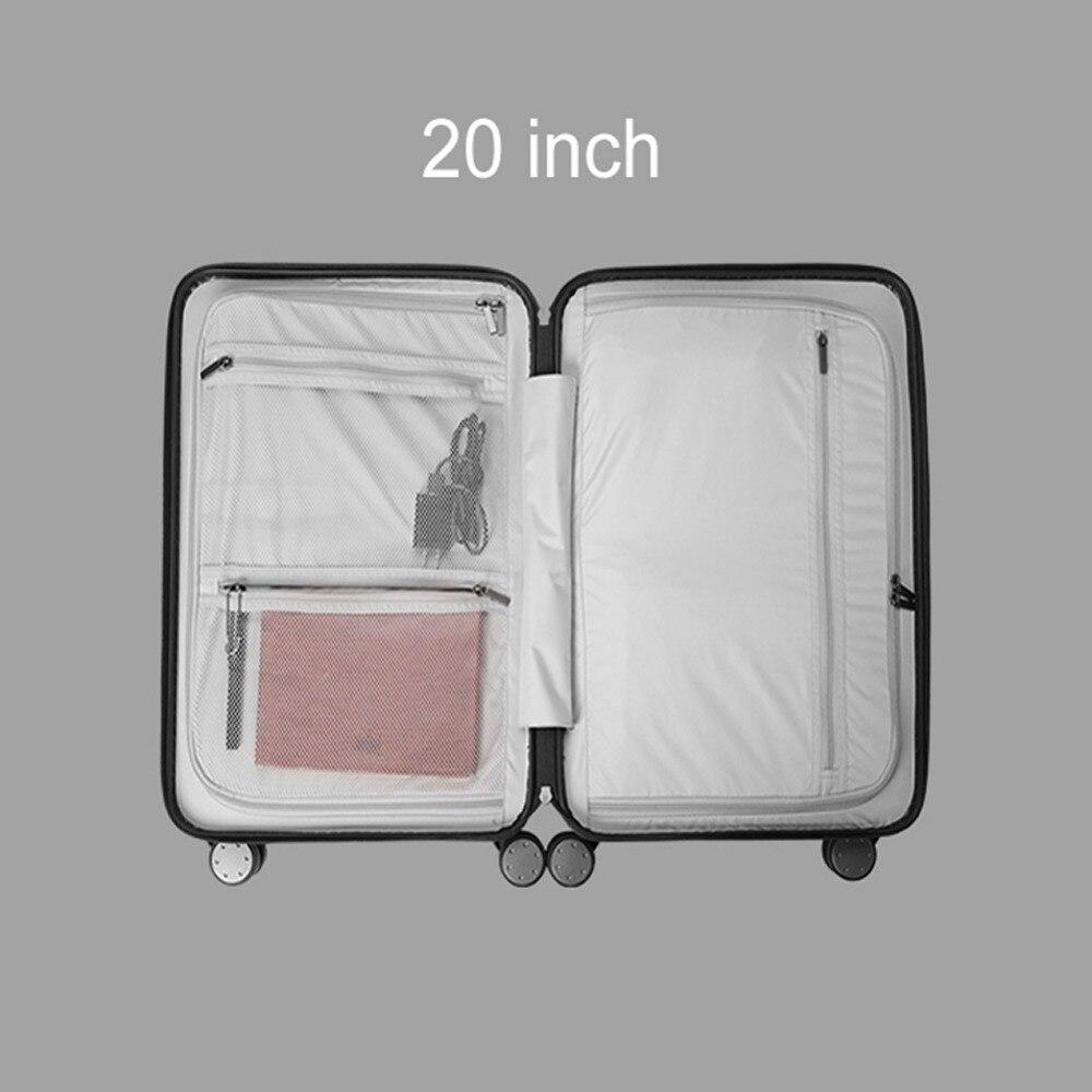 longa distância de alta qualidade Description 2 : High Quality Laptop Suitcase