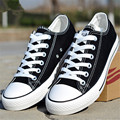Hot Sales Men Canvas Shoes 2017 Spring Summer Lace-up Low Style Fashion Big Size Breathable Rubber Male Flats Casual Shoes 47 48