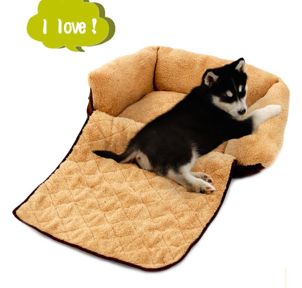 Popular Funny Beds Buy Cheap Funny Beds Lots From China