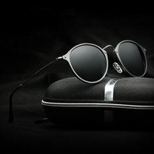 7bdbde04b Homens designer de Marca Carter carter hot raios oculos lunette óculos de Sol  óculos Polarizados steampunk Mulheres Óculos de So.