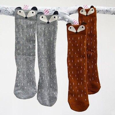Mutig Newbaby Kinder Kleinkinder Muster Socken Autumer/winter Socken Für Kleinkind Mädchen Kleidung Zubehör