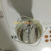 FIT Original light bulb 1pc/lot 280W Lamp MSD Platinum 14R  For Philips Sharpy Moving head beam light bulb stage light MSD 14R