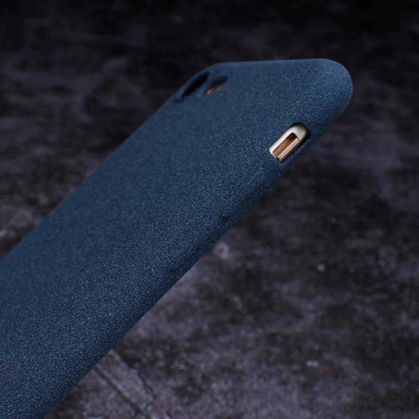 AKABEILA Soft Phone Cases Cover For Samsung Galaxy S6 SVI G920F G920FD G920FQ G920I G920A G920T G920S Covers Cases Bags Soft