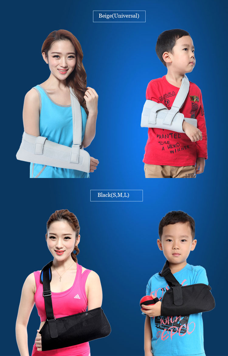 kids-shoulder-brace_4