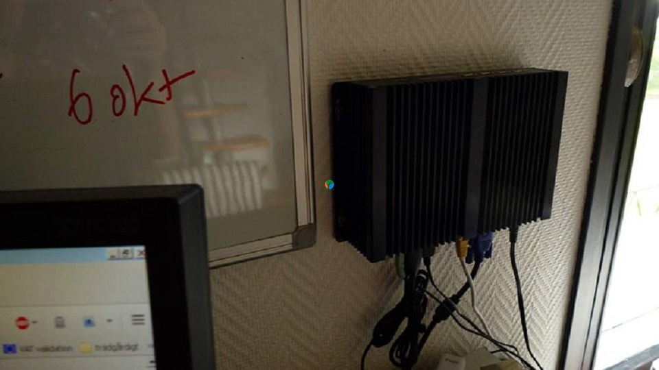I2 Mini PC (19)