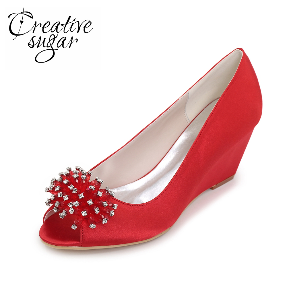 Charm Shoe Store