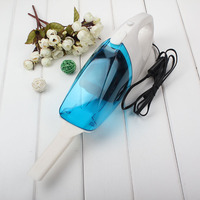 Brand New Portable Hand Held High Power Mini Vacuum Car Cleaner DC12 Volt SA361 T40