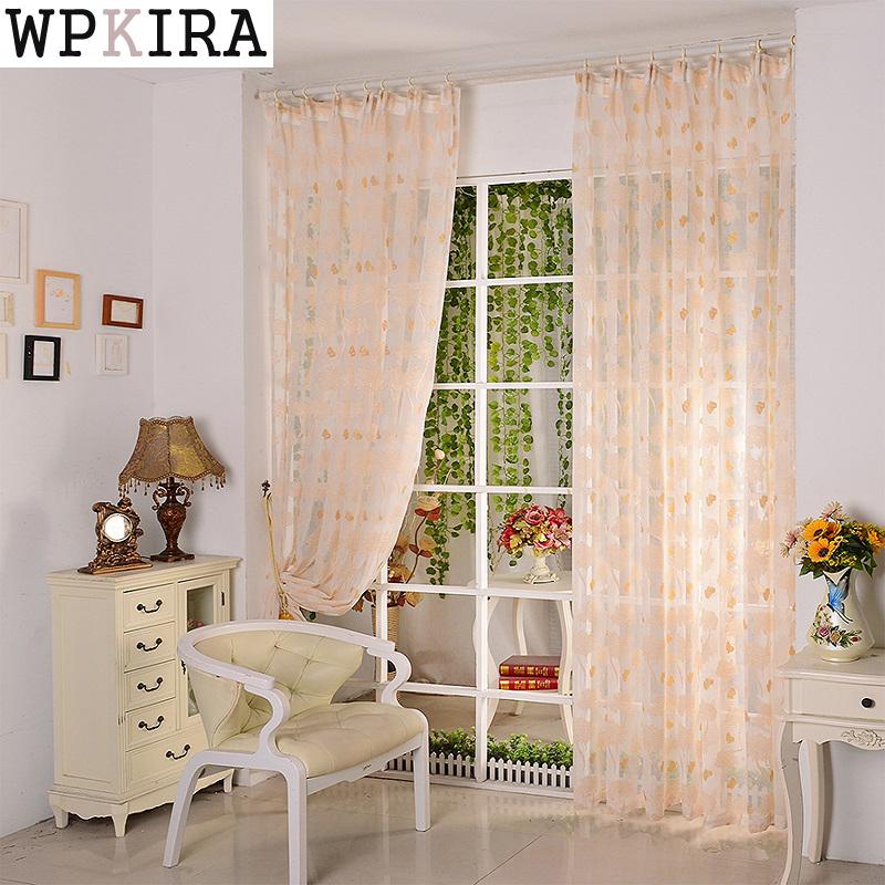cortinas modernas cortinas dormitorio sala de estar ventana de tul hilo producto prpura cortina de ventana