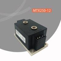 새로운 MTX250-12 모듈 무료 배송