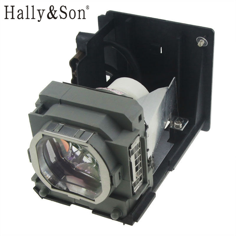Hally&Son Free shipping Compatible Projector Lamp VLT-HC5000LP for HC5000 VLT-HC5000LP HC6000 hally