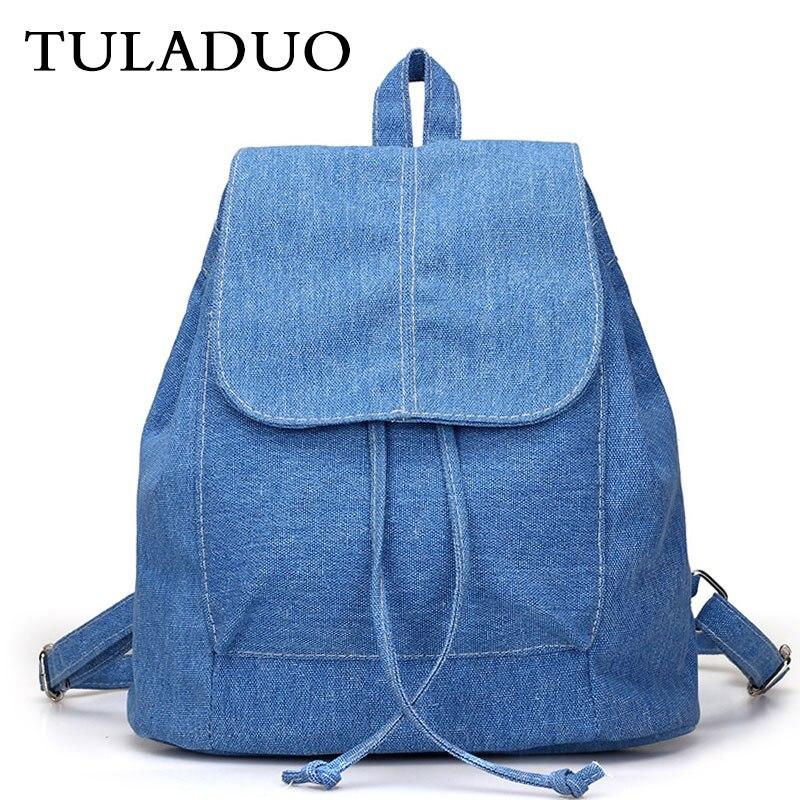 Online Get Cheap Girls Backpack -Aliexpress.com | Alibaba Group