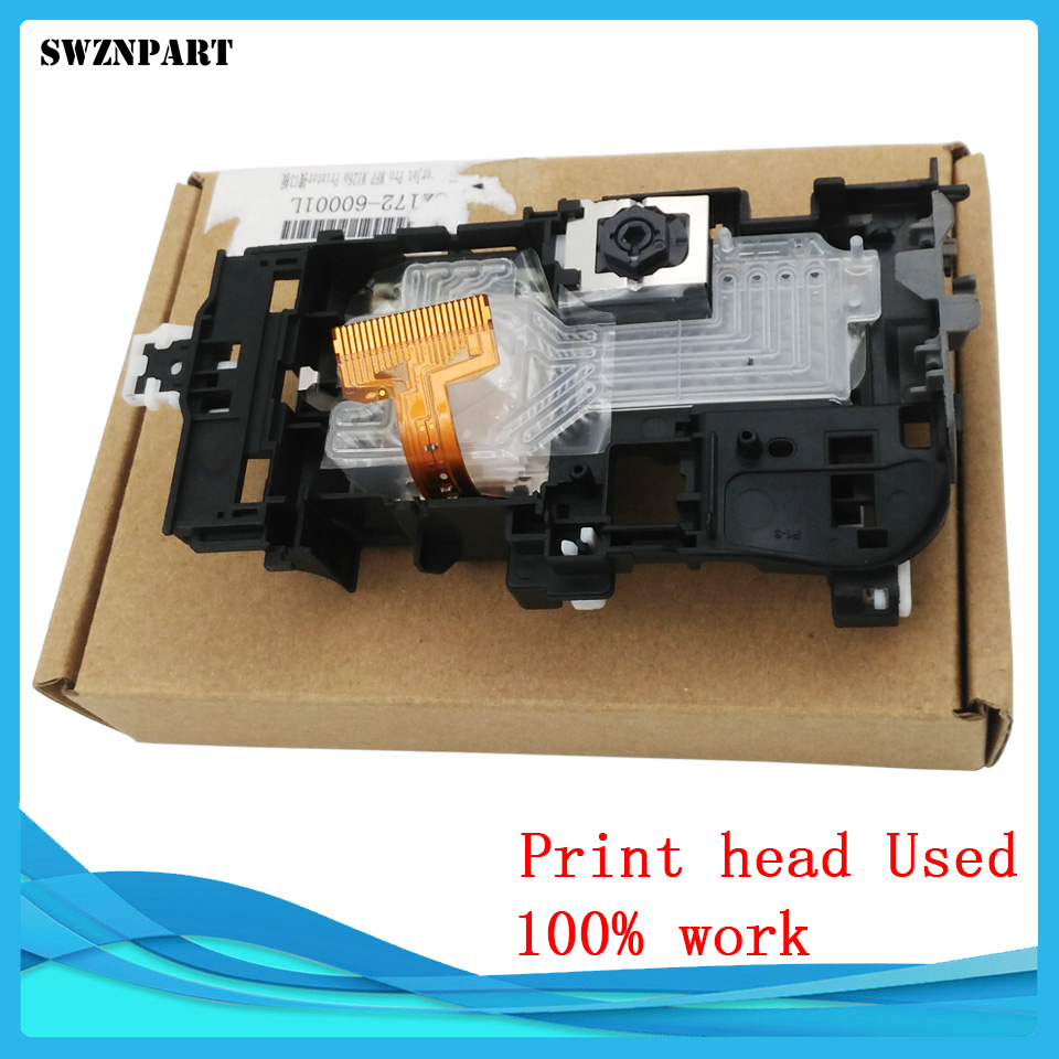 Printhead Print Head for Brother J525 J725 J925 J280 J425 J430 J435 J625 J825 J835 J5910 J6510 J6710 J6910 LK6090001 LK60-90001