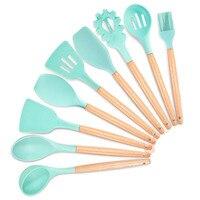 cooking gadgets kitchen spoons kitchen set home kitchen tools kitchen appliances accessories
