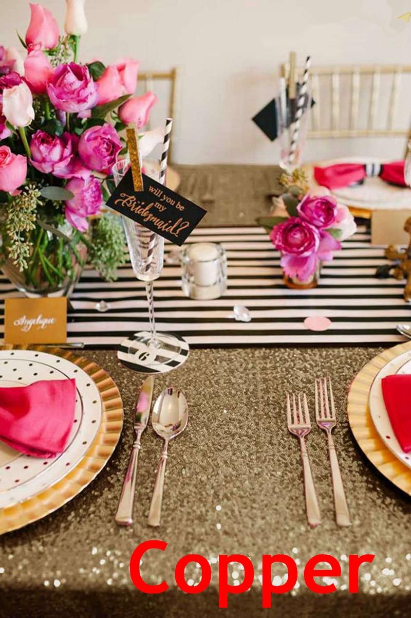 sequin tablecloth01