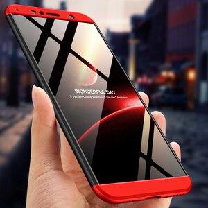 Для Huawei Honor7C AUM-L41 чехол Honor View 20 чехол V20 360 Защитный чехол для Funda Huawei Honor 7C Pro Чехол LND-L29 C7 7CPro