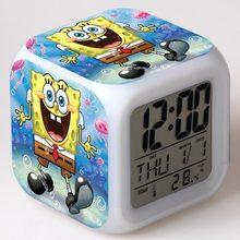 Kualitas Tinggi Spongebob Mewarnai Beli Murah Spongebob Mewarnai