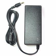 Зарядное устройство для Samsung RV508 RV509 RV509E RV509I RV510 RV511 RV513 RV515 RV515l RV518 RV520 RV520E
