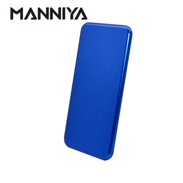 MANNIYA עבור Huawei P10 P20 P30 Mate 9 Mate Mate 10 20 כבוד 7 כבוד 8 כבוד 9 כבוד 10 סובלימציה מתכת עובש כלי