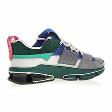 Original New Arrival Official Adidas Consortium Twinstrike ADV A3 Men's Comfortable Running Shoes Sport Outdoor Sneakers