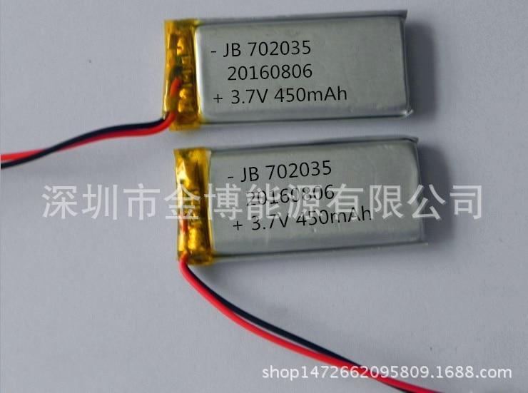Lithium batterie warnung kaufen billiglithium batterie warnung partien aus china lithium - Kosmetikspiegel led batterie ...