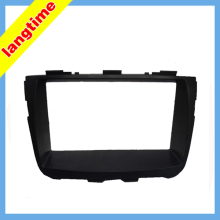 купить Car refitting DVD frame,DVD panel,Dash Kit,Fascia,Radio Frame for 2013 KIA SORENTO,2 DIN по цене 3048.14 рублей