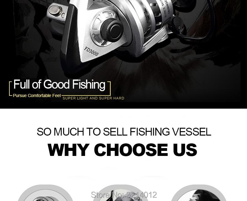 03-Fishing-Reel-790_02