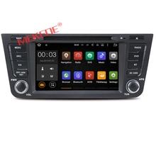 1024*600 сенсорный экран 2G Оперативная память Процессор 16G nand Автомобильный DVD плеер для Geely Emgrand GX7 EX7 X7 радио Android 7,1 четырехъядерный процессор навигации