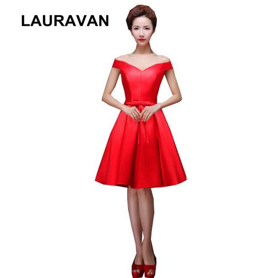 dressy short off shoulder top petite formal wine red ballgown ...