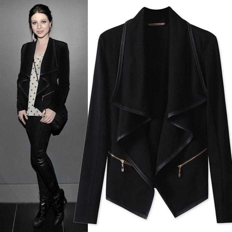 Popular Women Suit Jacket Length-Buy Cheap Women Suit Jacket