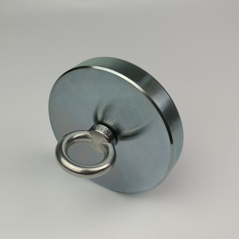 500/1000/1500 шт. Класс N35 неодимовый магнит супер сильный Неодимовый квадратный магнит Никель покрытием промышленные 10x3x2 мм Магниты Mayitr - 5